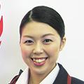 日本航空株式会社 秋田空港所